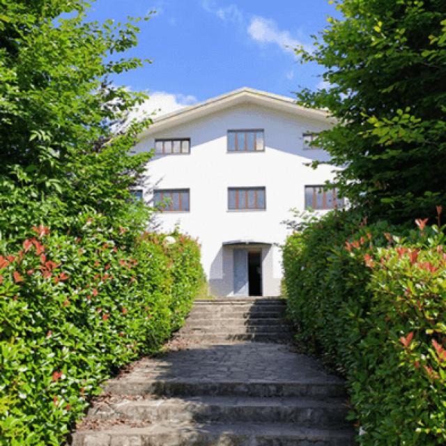 Villa Sancelso