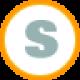 Semigestione